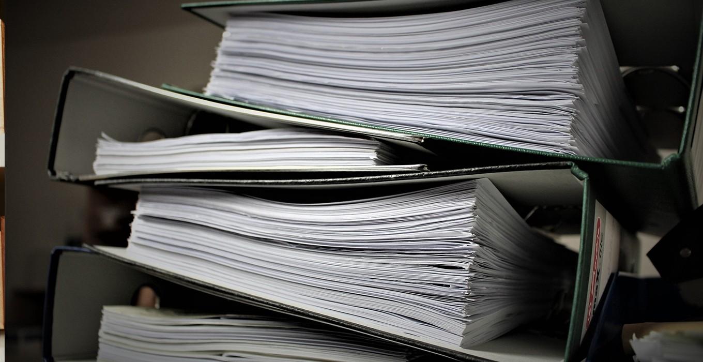 Legislación Archivística Latinoamericana