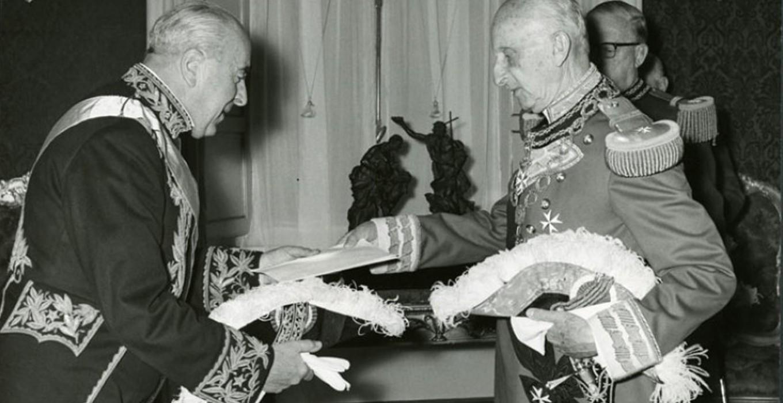 Colección Fotográfica Archivo Histórico de Chile