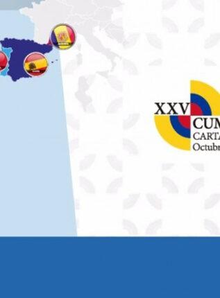 XXV Cumbre Iberoamericana - Cartagena, Colombia