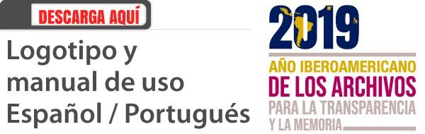 Año Iberoamericano de los Archivos para la Transparencia y la Memoria, 2019