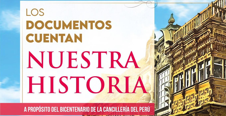 Peru assinala bicentenário com livro de banda desenhada sobre história do país e dos seus arquivos